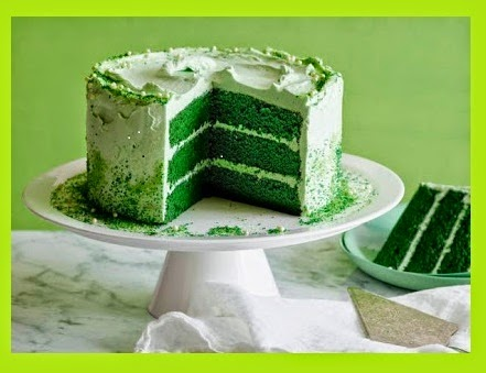 Pop Cake Sal Ef Bf Bd Vegan
