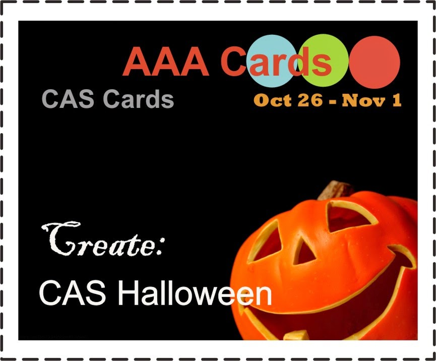 http://aaacards.blogspot.in/2014/10/aaa-cards-game-26-oct-26-nov-1-were.html?m=1