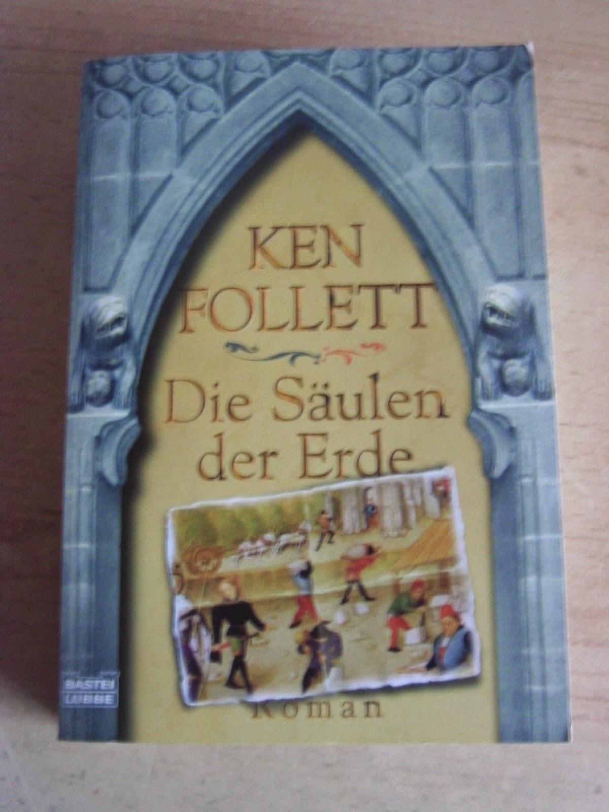 http://www.amazon.de/Die-S%C3%A4ulen-Erde-Ken-Follett/dp/3404118960/ref=sr_1_1?s=books&ie=UTF8&qid=1424981868&sr=1-1&keywords=die+s%C3%A4ulen+der+erde