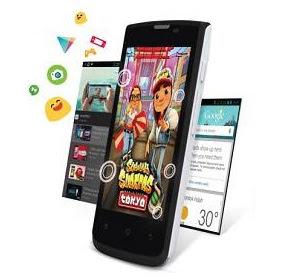 ponsel murah andromax C3
