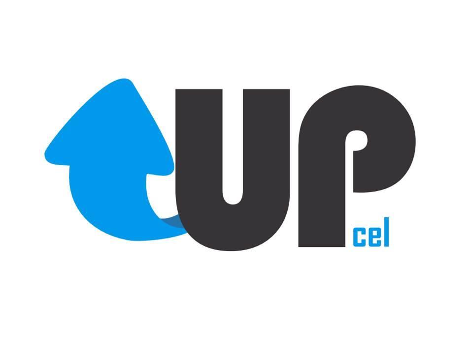 UP CEL