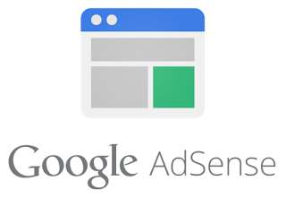 Procedures & Easy Steps Up Google Adsense