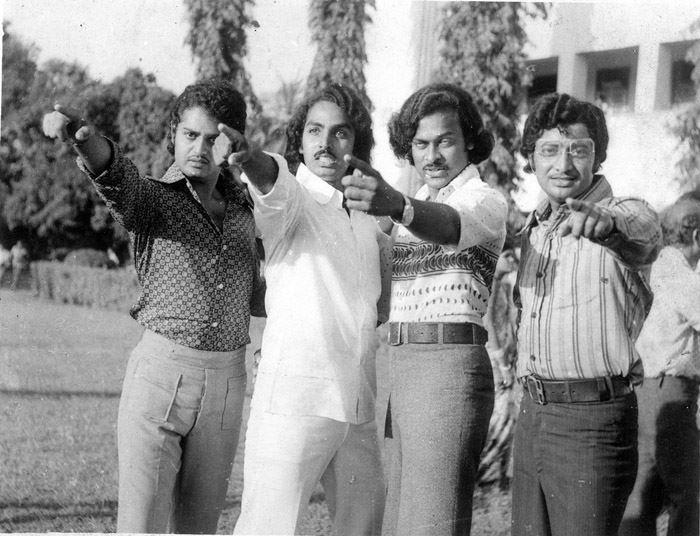 pranam-khareedu-movie-punadhirallu-shiva-shankara-