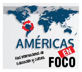 Red Américas en Foco
