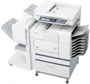 Cara Jual Mesin Fotocopy Melalui Sistem Online