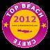 Καλοκαίρι 2012: Οι 20 καλύτερες παραλίες της Κρήτης