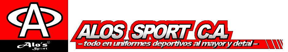 AlosSport c.a.