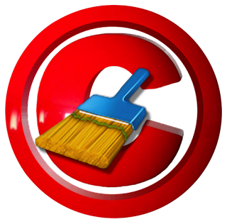 CCleaner for Android | minnoru