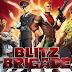 Blitz Brigade - Online FPS fun v1.0.1 Apk Full MOD