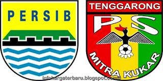 Prediksi Persib vs Mitra Kukar | Hasil Skor ISL Sabtu 2 Juni 2012