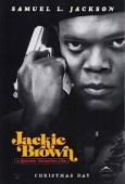 Jackie Brown Assistir Filme Jackie Brown – Dublado   Online