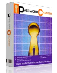 active password changer professional download 2013
