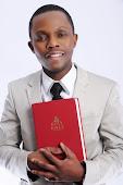 Pastor I. Matthew Egbon