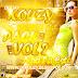 Pack Vol 2 Dj Kouzy Le Pone Bueno 2012