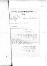 5 DICEMBRE 1944