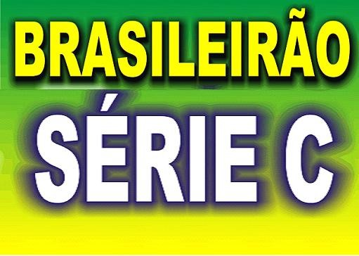 SÉRIE C - 2017