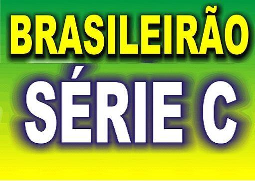 BRASILEIRÃO SÉRIE C