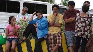 shooting rampage, Bae, Kawit, cavite