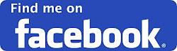 Find%2BMe%2Bon%2BFacebook.jpg