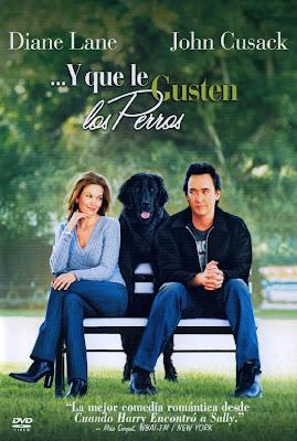 Y Que Le Gusten Los Perros – DVDRIP LATINO
