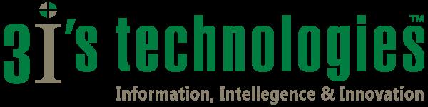 3I's Technologies (USA)