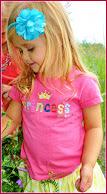 Princess #2