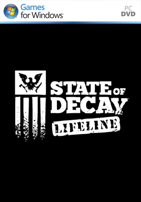 State of Decay Lifeline pc release