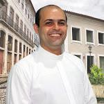 Diacono Carlos Ericeira