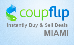 www.coupflip.com sell my groupon