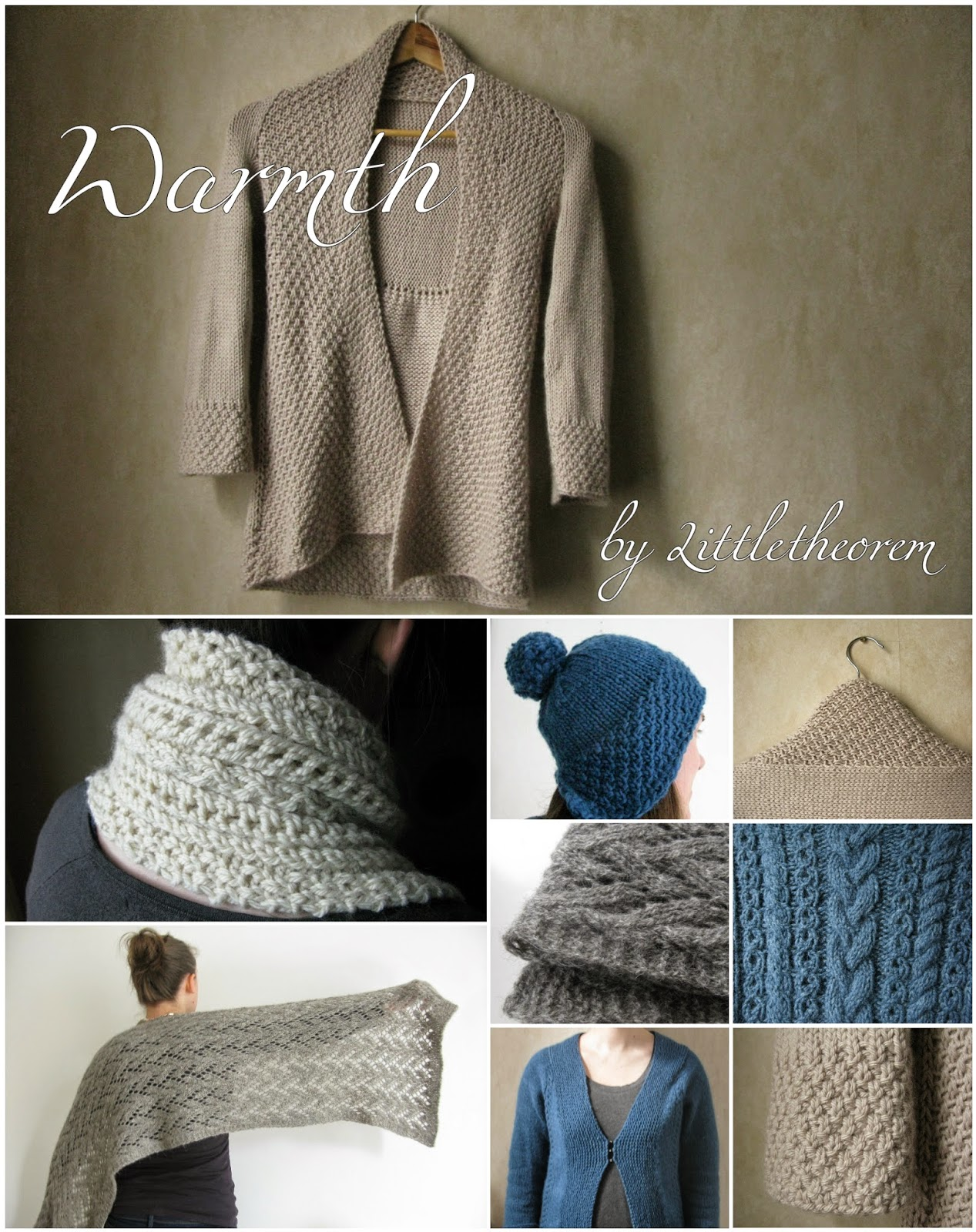 knitting pattern ebook knitting pattern designer