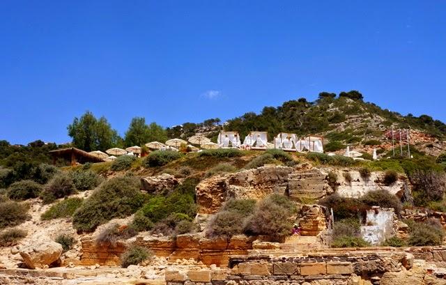 Hotel Delta Mallorca