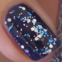 http://www.beautyill.nl/2014/01/nyc-expert-last-nail-polish-top-coats.html