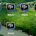 Install 6 BBM Berbeda di Android Anda (Triple Dual BBM)