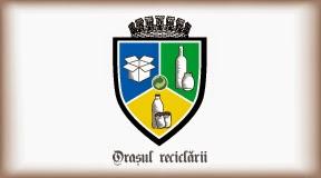 http://www.colecteazaselectiv.ro/orasul-reciclarii/