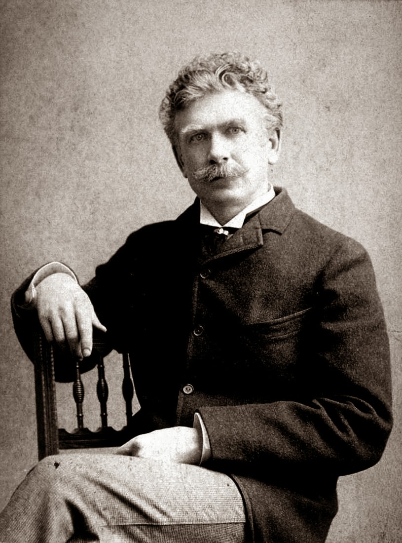 ambrose bierce Ambrose bierce 523 likes 4 talking about this incisive writer, political activist, explorer, war hero, truly a man to learn from.