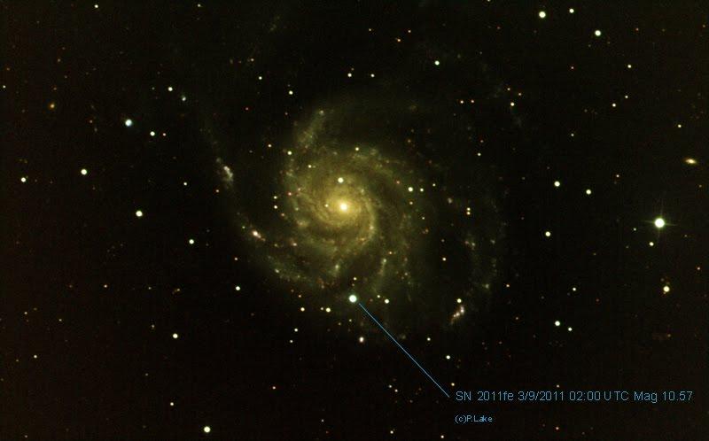 Astroswanny's Photo