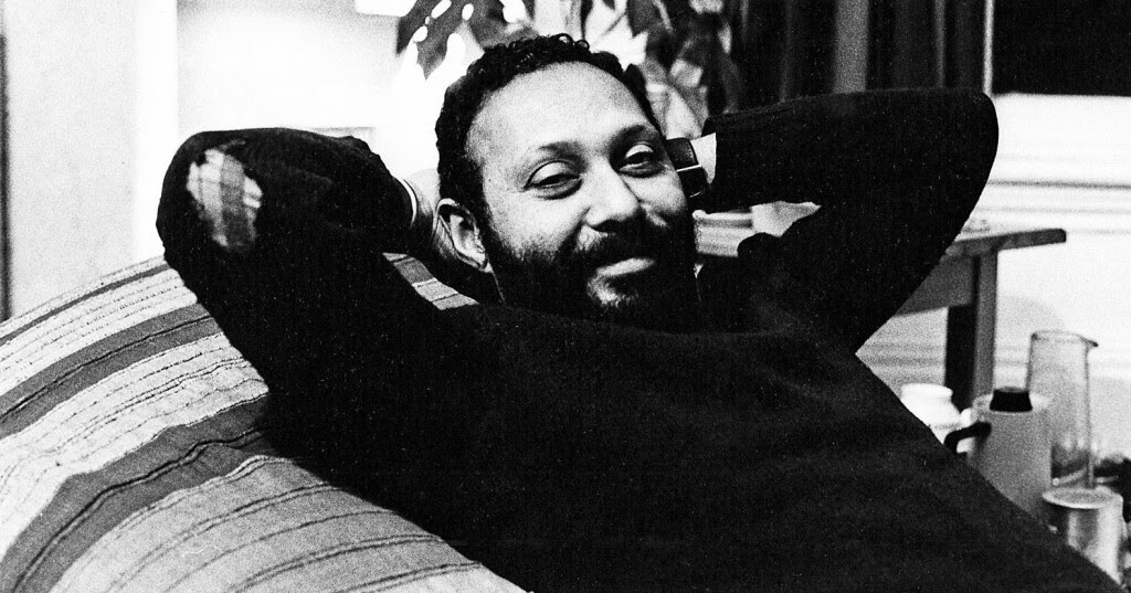 stuart hall - the floating signifier essay Arguing against the biological interpretation of racial difference, hall asks us to  pay close attention to the cultural processes by which the visible.