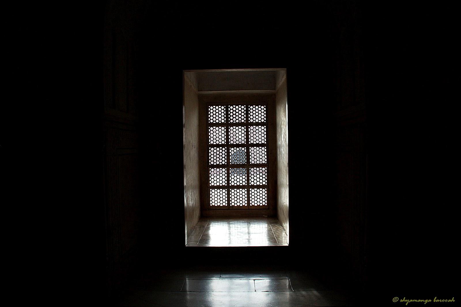 Doors \u0026 Windows & ballad of a lonesome hobo: Doors \u0026 Windows