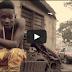 #GJVIDEO: Mr Eazi(@MrEazi) – Pipi Dance ft Klu(@KINGKlu) (Official Video)