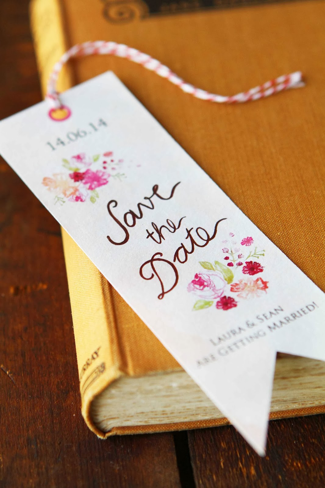 adelaide wedding stationery