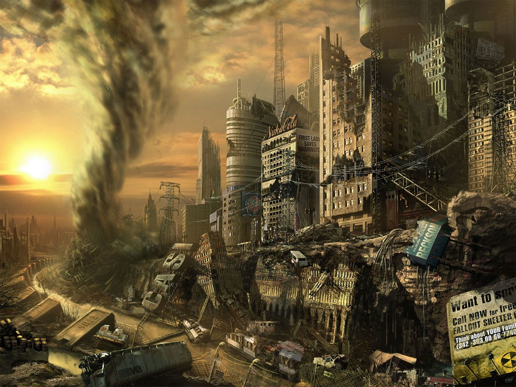 http://2.bp.blogspot.com/-ek-qAvd42F0/TWbiRXfY_rI/AAAAAAAAAAk/rqZyGsr7DC4/s1600/Apocalypse.jpg