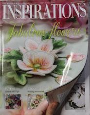 Inspirations Magazine #89