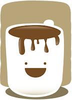 http://2.bp.blogspot.com/-ek4Y0eyxcS0/TukJcwWwENI/AAAAAAAAADU/fiRDtAyjFlk/s1600/xocolatada.jpg