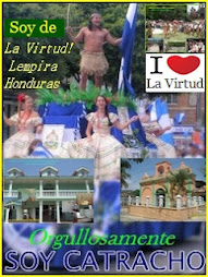 La Virtud Lempira Honduras
