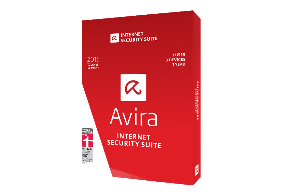 Avira Internet Security Suite 2015 License Key Free Download Full