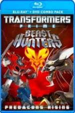 Transformers Prime Beast Hunters Predacons Rising (2013) Subtitle Indonesia_bayu vai