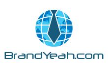 BrandYeah.com