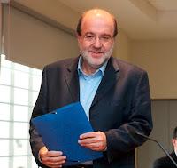 Αλεξιάδης: Άκυρη η αναδρομική αύξηση φόρων για τα εισοδήματα του 2015