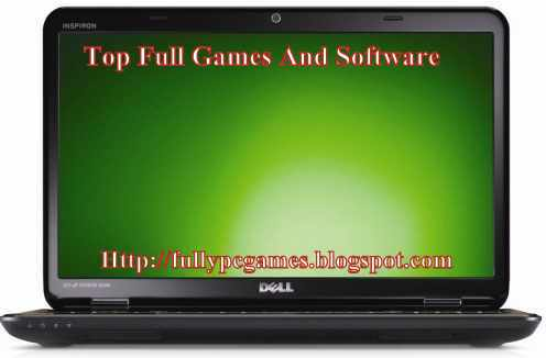 Downloads, Trailers and Files -