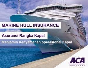 Asuransi Marine